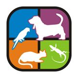 Member of National Capital Area Professional Petsitters Network